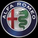 Kit Bras de Suspension Alfa Romeo