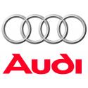 Kit Bras de Suspension Audi