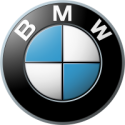 Kit Bras de Suspension BMW