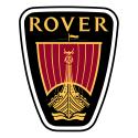 Kit Bras de Suspension Rover
