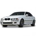 BMW 5 E39 V8