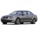BMW 5 E60 4x4