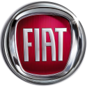 Kit Bras de Suspension Fiat