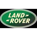 Kit Bras de Suspension Land Rover