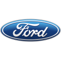 Kit Bras de Suspension Ford