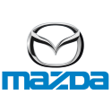 Kit Bras de Suspension Mazda