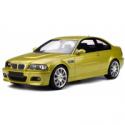 BMW 3 E46 M3