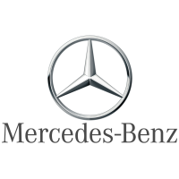 Kit Bras de Suspension Mercedes Benz