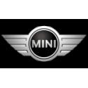 Kit Bras de Suspension Mini