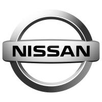 Kit Bras de Suspension Nissan