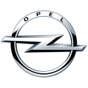 Kit Bras de Suspension Opel