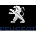 Kit Bras de Suspension Peugeot