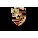 Kit Bras de Suspension Porsche