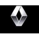 Kit Bras de Suspension Renault