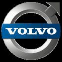 Kit Bras de Suspension Volvo