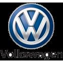 Kit Bras de Suspension Volkswagen