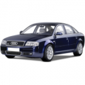 Audi A6 4B