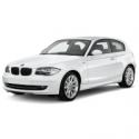 BMW 1 E87