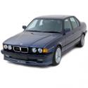 BMW 7 E32