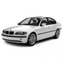 BMW 3 E46 4x4
