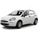 Fiat Grande Punto 199